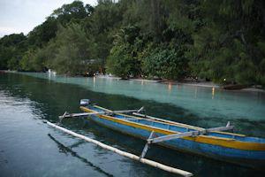 2014 indonesien toraja walea - Walea dive resort ...